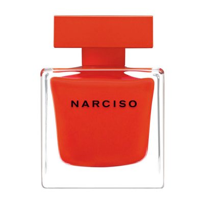 Narciso Rodriguez Narciso Rouge edp 90ml