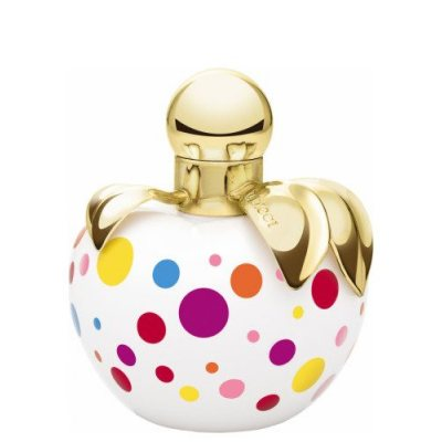 Nina Ricci Nina Pop edt 80ml