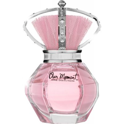 One Direction Our Moment edp 50ml