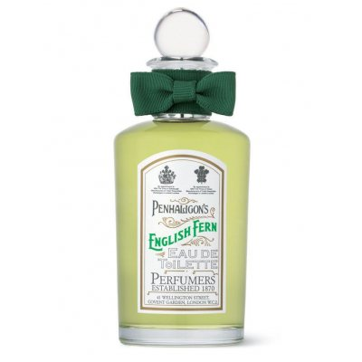 Penhaligon's English Fern edt 100ml