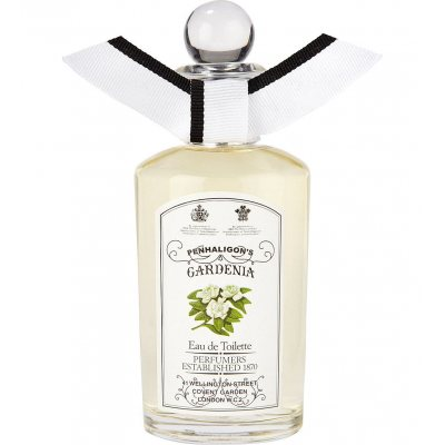 Penhaligon's Gardenia edt 100ml