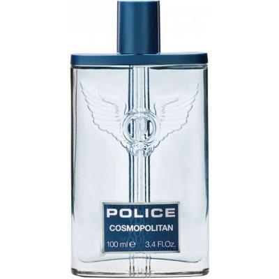 Police Cosmopolitan edt 100ml