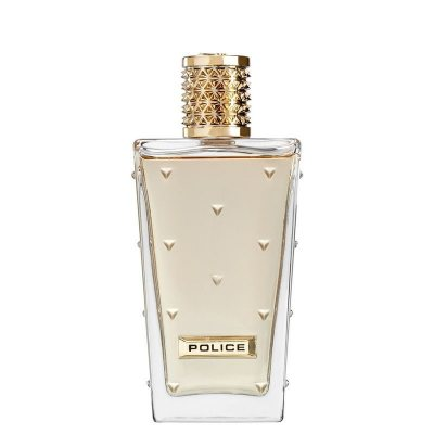Police Legend For Her edp 50ml