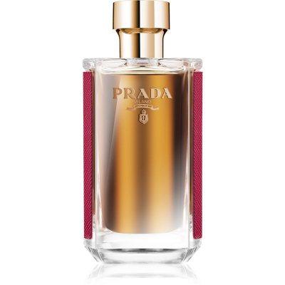 Prada La Femme Intense edp 35ml