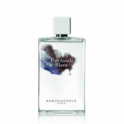 Reminiscence Patchouli Blanc edp 100ml