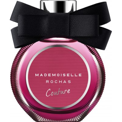 Rochas Mademoiselle Rochas Couture edp 50ml