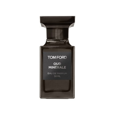 Tom Ford Private Blend Oud Minerale edp 50ml