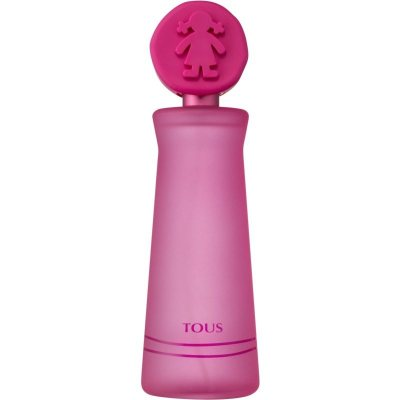 Tous Kids Girl edt 100ml