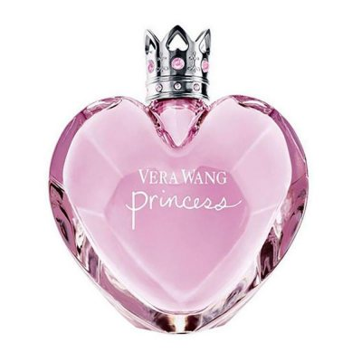 Vera Wang Flower Princess edt 30ml