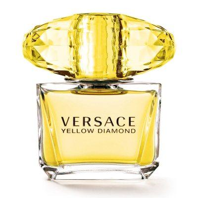 Versace Yellow Diamond Intense edp 30ml