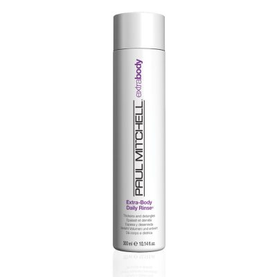 Paul Mitchell Extra Body Daily Rinse 300ml