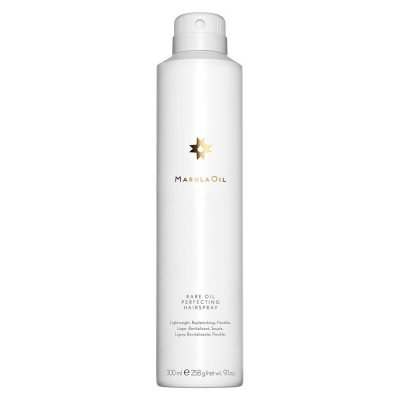 Paul Mitchell MarulaOil Rare Oil Perfecting Hairspray 300ml