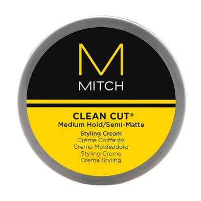 Paul Mitchell Mitch Clean Cut 85g