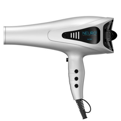 Paul Mitchell Neuro Motion Light Dryer