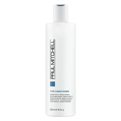 Paul Mitchell The Conditioner 500ml