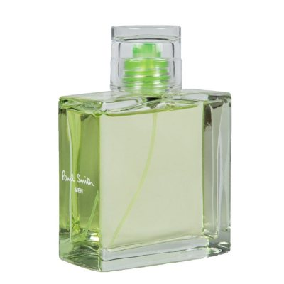 Paul Smith for Men edt 100ml