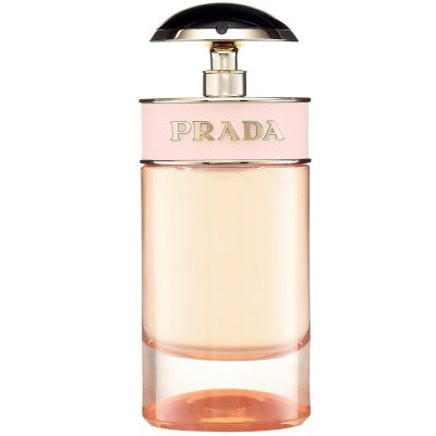 Prada Candy L'Eau edt 50ml