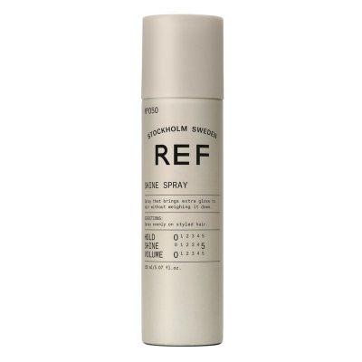 REF 050 Shine Spray 150ml