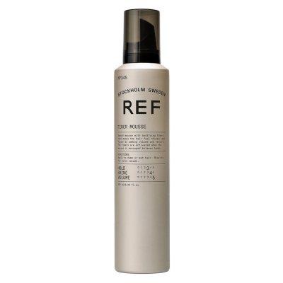 REF 345 Fiber Mousse 250ml
