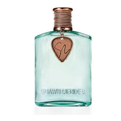 Shawn Mendes Signature edp 50ml