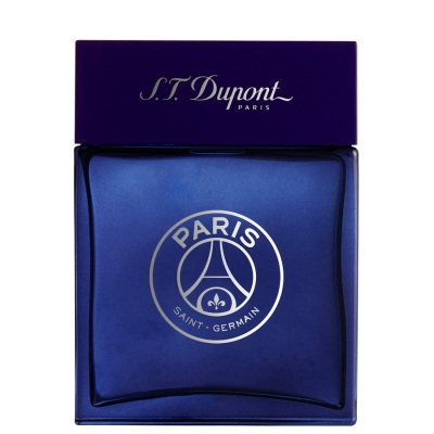 S.T. Dupont Paris Saint Germain edt 100ml