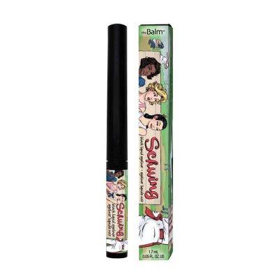 theBalm Schwing Liquid Eyeliner 1.7ml