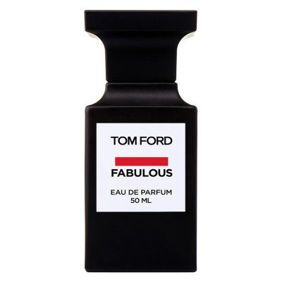 Tom Ford F*cking Fabulous edp 50ml