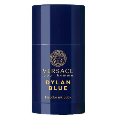 Versace Pour Homme Dylan Blue Deo Stick 75ml