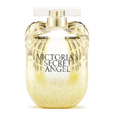 Victoria's Secret Angel Gold edp 100ml