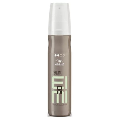 Wella EIMI Ocean Spritz Salt Spray 150ml