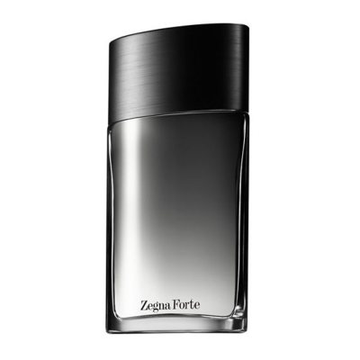 Zegna Forte edt 50ml